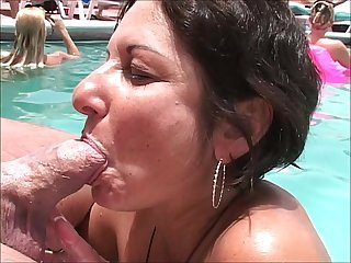 Cum fun in sun pussy mouth milfs cougars suck cum from cocks young and old
