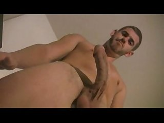 xvideos.com.Hot stud big cock blowjob and facial - XVIDEOS.COM