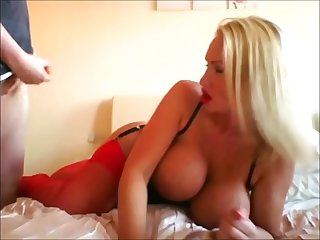 My first anal milf takes young guys cock up the ass milfintros period com
