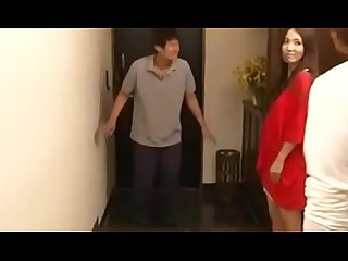 Japanese housewife fucked Dowload and Watch more at:..