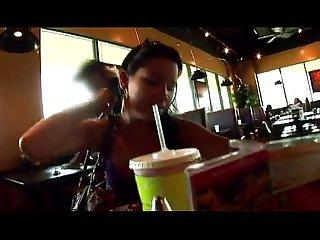 Tanner mayes xvideoscom