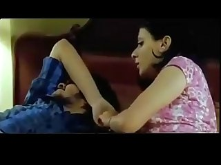 Bengali movie sex uncut
