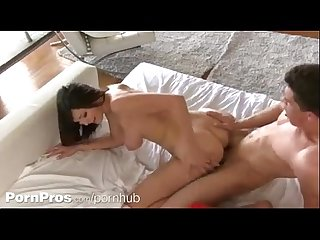 Holly michaels hardcore sex