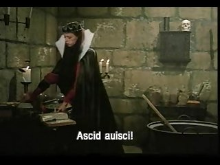 Snow white 7 dwarfs part 7 with subtitles