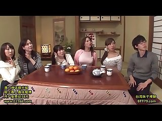 Japanese game show, FULL link (..