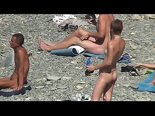Special vids of beautiful young nudist girls naked in the sea