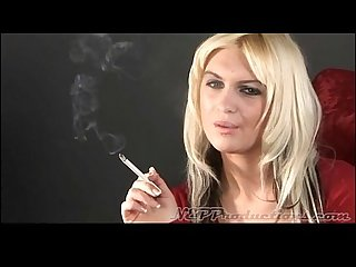 Smoking fetish dragginladies compilation 18 hd 480