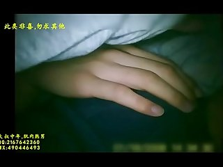 Chinese fucked while Sleeping 184
