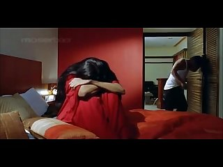 Beautiful Indian Girl Hot forced Scene Forcibly