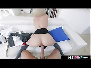 elsa jean amateur gf banged hardcore in front of cam movie 12