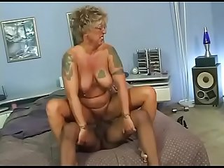 Indecent milfs that I would love to meet Vol. 7