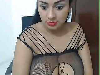 Mumbai Indira HOT WEBCAM
