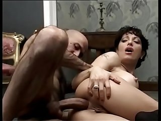 Xtime club italian porn vintage selection vol period 20