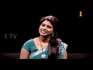 VID-20140207-PV0002-Chennai (IT) Tamil 25 yrs old unmarried beautiful and hot TV anchor..