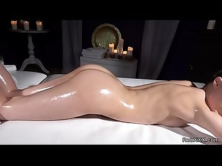 Masseuse videos