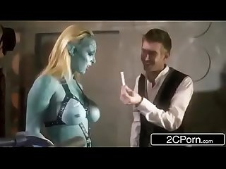 brazzers parody doctor who in the link http bitigee com z91