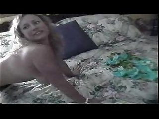 Uncut awesome ashley moms bed milf homemade fuck