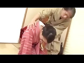 Full Hd Japan porn zo ee 4mpbv asian conservative japanese girls yayoi yanagida blows and fuck