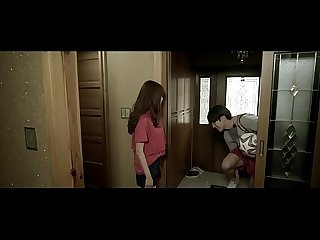 Love Affair A Secret Affair 2016 - http://like.load.vn/m