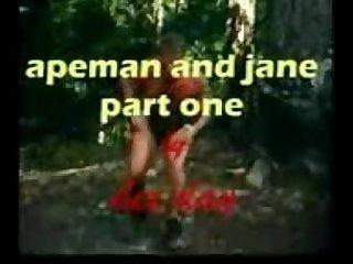 Phim Sex truc tuyen viet nam moi update http taunhanh us