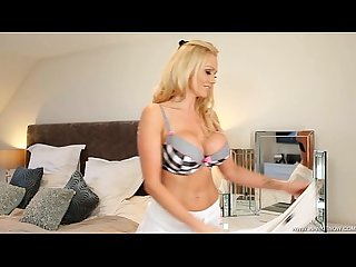 Lucy zara a cool job sd