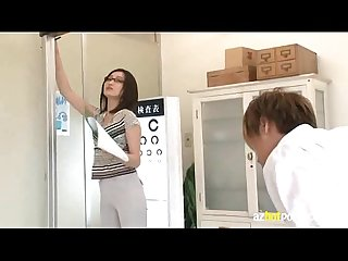 Sexy glamorous Apartment lewd wife azhotporn period com