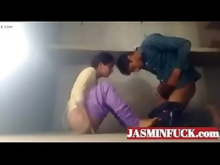 Indian girl and boy porn scence watch full video at www jasminfuck com