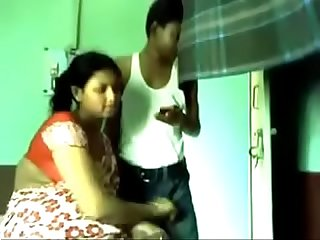 Bangladeshi Sexi Bhabi sharmin Sex Scandal with his husband