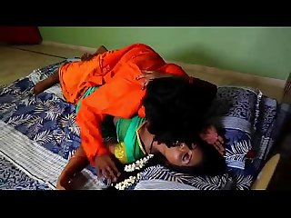 Indian mallu house wife romance with fake baba madhuram movies