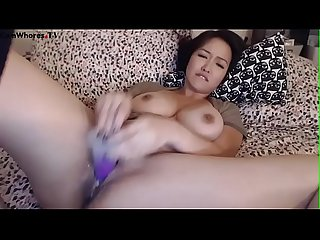 Asian girl chat sex Vietnamese