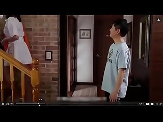 Moms friend 3 2017 watch full click http cat3clip tk