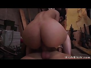 Arab virgin pussy virginity xxx Pipe Dreams!