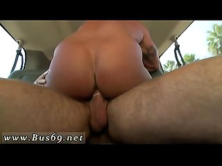 Free trucker sex stories anal exercising