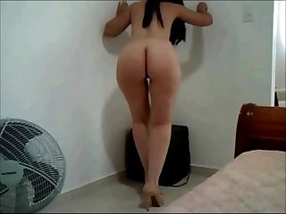 My curvy brazilian wife xxiii