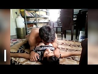 Delhi brother sister having hot sex home alone pornmela com