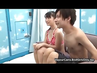 Japanese Nice Sex Games Beauty Girl Window Walls 5 VoyeurCams.BestGirlsOnly.top --..