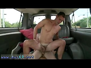 Black on white gay porn and xxx cow man sex movies full length