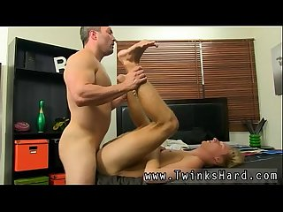 Gay men with panty fetish on twinks erotic stories beefy brock landon