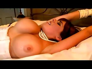 Bombshell videos