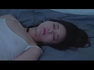 G�i D�m Th�m Kh�t Anh H�ng X�m | Sex Scenes | Erotic Korea Film 18 Hot 2018