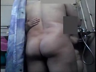 Sister in law sexy bitch lpar sexmasti period org rpar