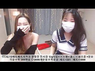 Korean couple girl live sex show 03 full clip hd at http dalatmongm site xlhd8mx pass 2019lovesex