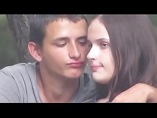 Bulgarian plovdiv super closeup couple caught while hot french kissing using sucking lips and penetr