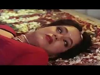 Hot bgrade Actress romance scene in fastnight www pornvdio com