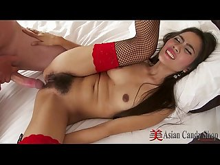 Hot asian pussy girls