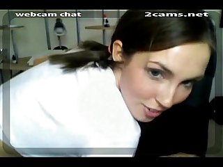 Sexy webcam chick240424