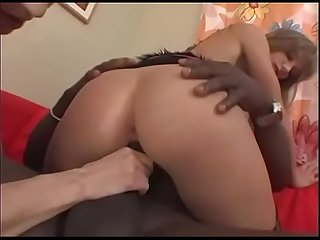 Black guy with big dick fuck russian girls www.cam4free.ml
