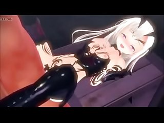 Cum with uncensored Hentai Anime here http://hentaifan.ml