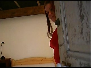 JuliaReaves-nog uit te zoeken1- - Geile Beute (NZ9888) - scene 6 - video 1 hard..