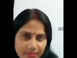 My Desi Aunty Video4
